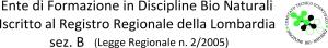 Studio Malnati di Malnati Pietro (Codice Registro: 2012/NA01)