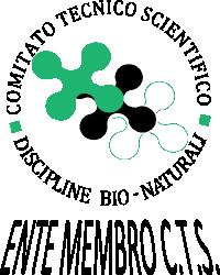 logo comitato DBN_scritta nera_Ente membro CTS (1)